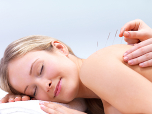 acupuncture treatment in greenville, sc