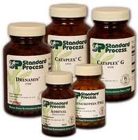 Buy Nutritional Supplements in Greenville SC