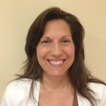 Sande Triponey - New Licensed Acupuncturist